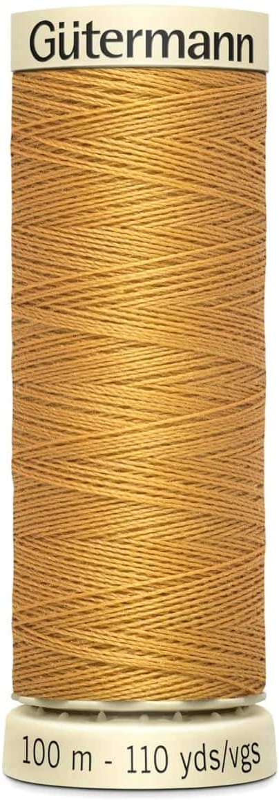Gutermann Sewing Thread - 968