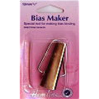 Hemline - Bias Tape Maker