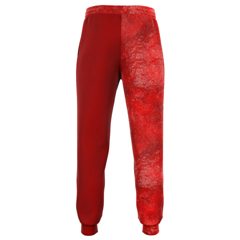 Blood Martian Tracky