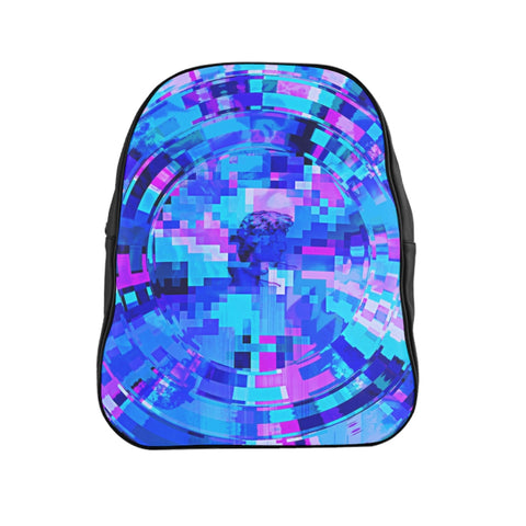 Drip Backpack