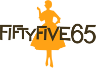 FiftyFive65