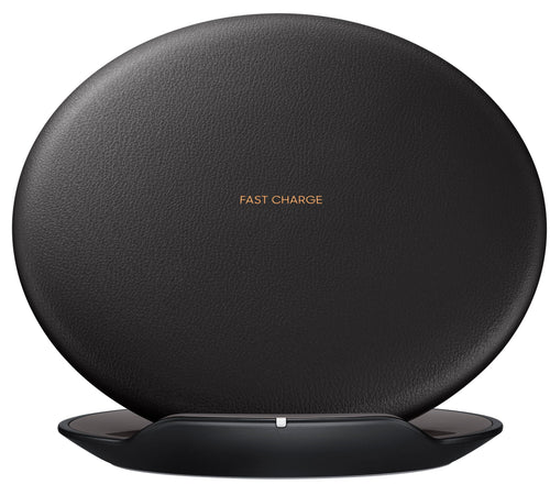 Samsung AFC Convertible Wireless Charger Qi 15W Black