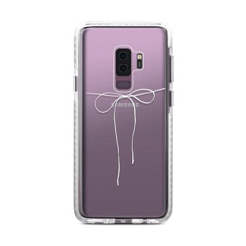 Casetify Impact Case Take A Bow for Samsung Galaxy S9+