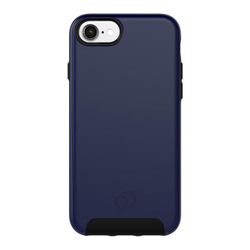 Nimbus9 Cirrus 2 Case Midnight Blue for iPhone 8/7/6S/6