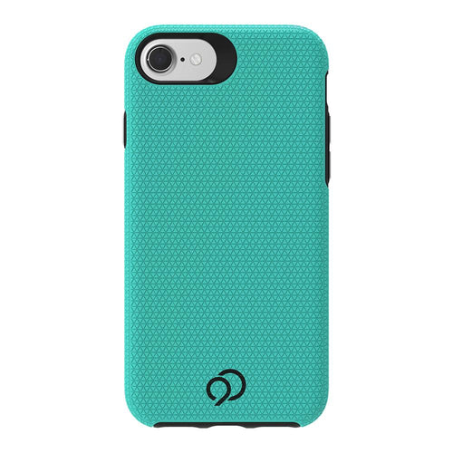 Nimbus9 Latitude Case Teal for iPhone 8/7/6S/6