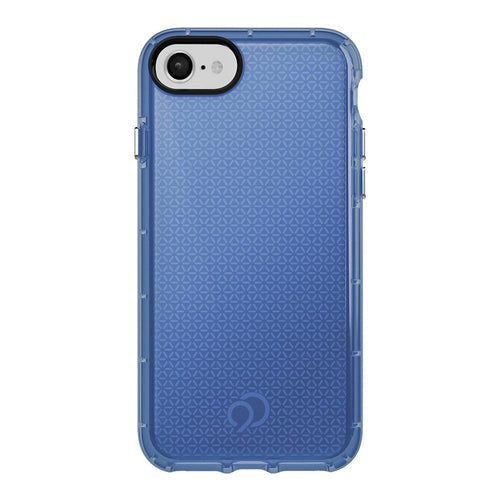 Nimbus9 Phantom 2 Case Pacific Blue for iPhone 8/7/6S/6