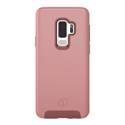 Nimbus9 Cirrus 2 Case Rose Gold for Samsung Galaxy S9+