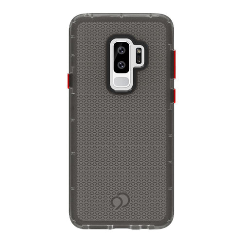 Nimbus9 Phantom 2 Case Carbon for Samsung Galaxy S9+