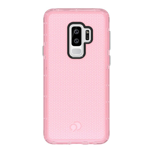 Nimbus9 Phantom 2 Case Flamingo for Samsung Galaxy S9+