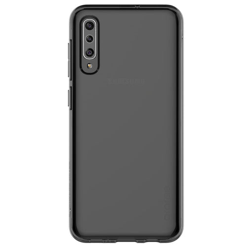 Samsung Araree A-Cover Case Black for Samsung Galaxy A50