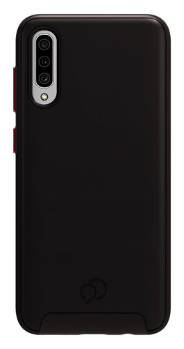 Nimbus9 Cirrus 2 Case Black for Samsung Galaxy A50