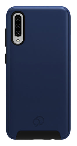Nimbus9 Cirrus 2 Case Midnight Blue for Samsung Galaxy A50