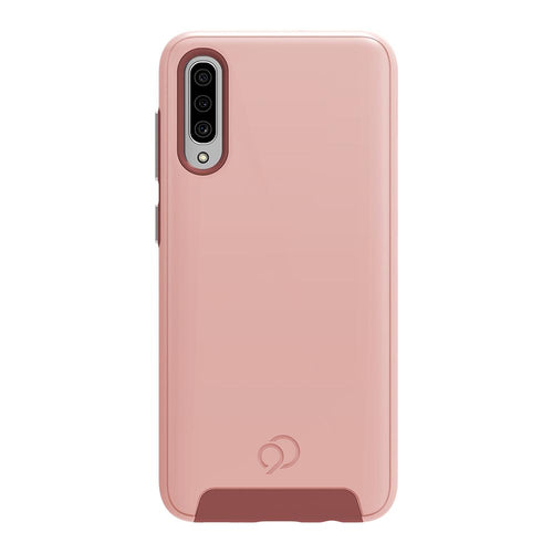 Nimbus9 Cirrus 2 Case Rose Gold for Samsung Galaxy A50