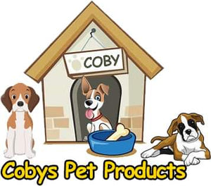 Cobys Dog House