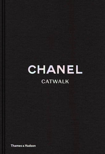 Chanel : Catwalk
