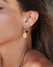 Load image into Gallery viewer, Boucles d'oreilles GLORIA