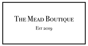 The Mead Boutique