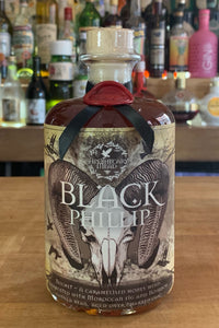 Black Phillip Mead (10%, 50cl)
