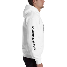 Load image into Gallery viewer, Modern Mead Co Hoodie