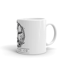 Load image into Gallery viewer, Modern Mead Co Mug