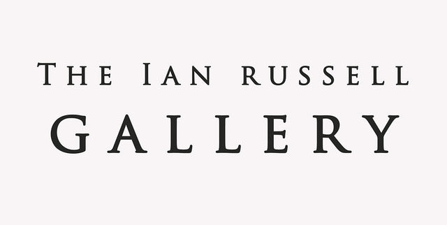 The Ian Russell Gallery