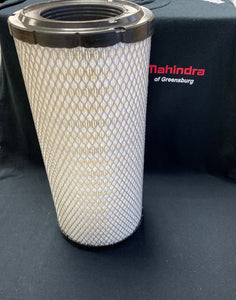 006000789F1 - Air Filter (Outer)