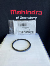 Load image into Gallery viewer, 10210355520 - O-Ring (Secondary Fuel Filter)