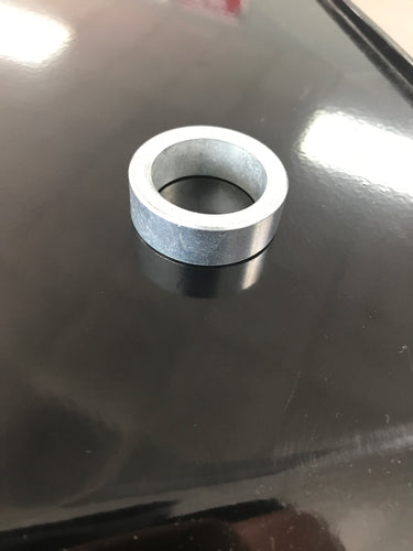 Mower Deck Spacer L1005000701
