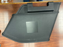 Load image into Gallery viewer, 93802005100A - Mower Side Cover