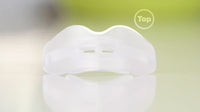SnoreMeds Stop Snoring Mouthpiece fitment procedure