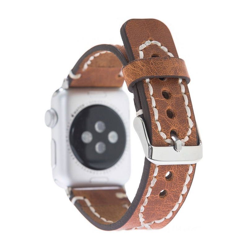 diana-leather-watch-slim-strap-for-apple-watch