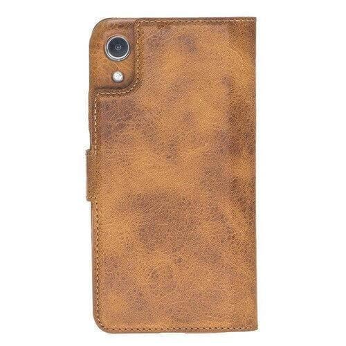 ultra-magnetic-detachable-leather-wallet-case-for-apple-iphone-xr