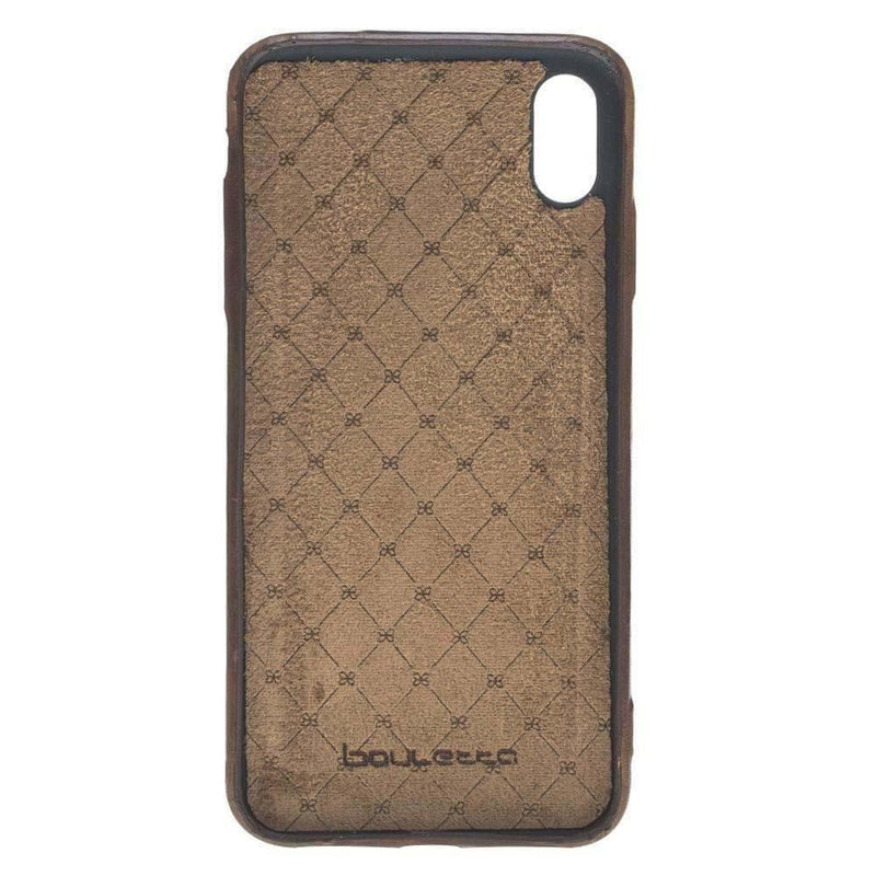 leather-ultra-cover-snap-on-back-cover-for-apple-iphone-xs-max