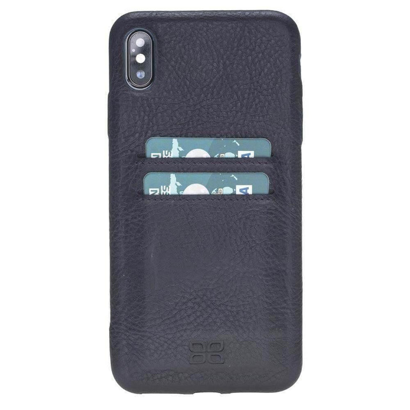 leather-ultra-cover-with-credit-card-slots-for-apple-iphone-xs-max