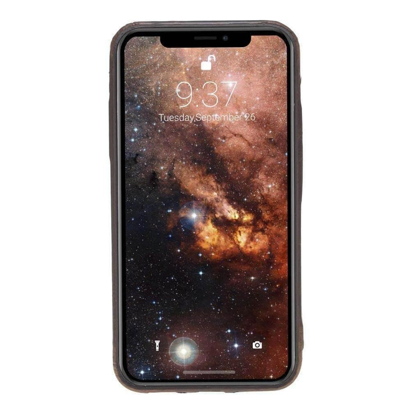 leather-ultra-cover-snap-on-back-cover-for-apple-iphone-xr