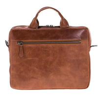 aegean-leather-laptop-bag-tan