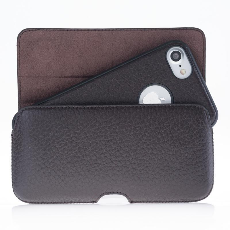 aslant-and-flex-leather-holster-phone-case-set-for-iphone-7-iphone-8