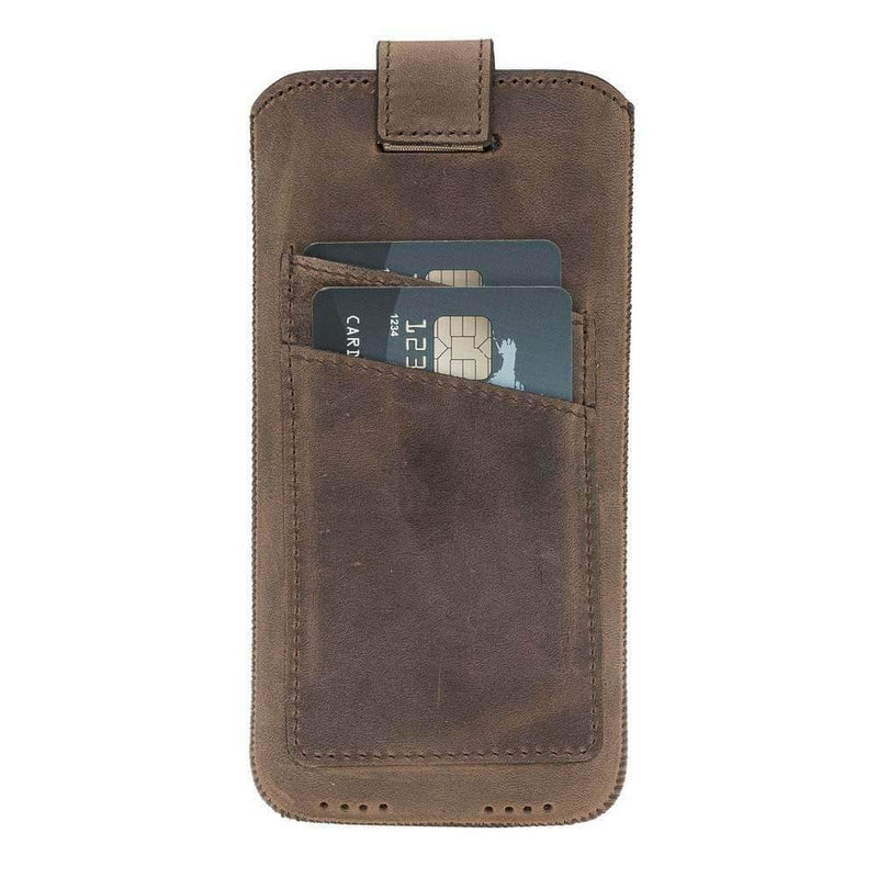 multi-leather-case-with-card-holder-for-iphone-6-7-8-plus-xs-max-and-samsung-galaxy-s9-plus-s10-plus