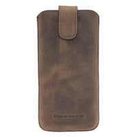 multi-leather-case-for-iphone-x-iphone-xs