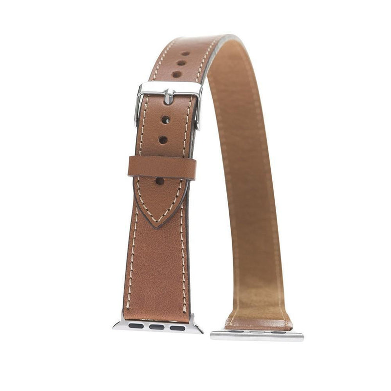 double-tour-leather-watch-strap-for-apple-watch-42mm-44mm