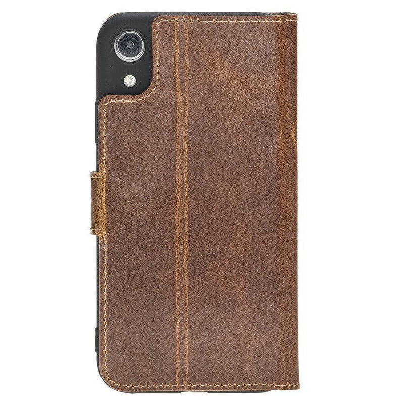wallet-folio-leather-case-with-id-slot-for-apple-iphone-xr