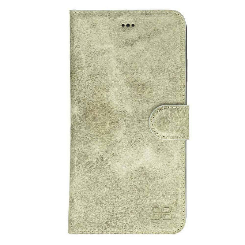 magnetic-detachable-leather-wallet-case-for-apple-iphone-xs-max