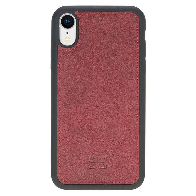 magnetic-detachable-leather-wallet-case-for-apple-iphone-xr