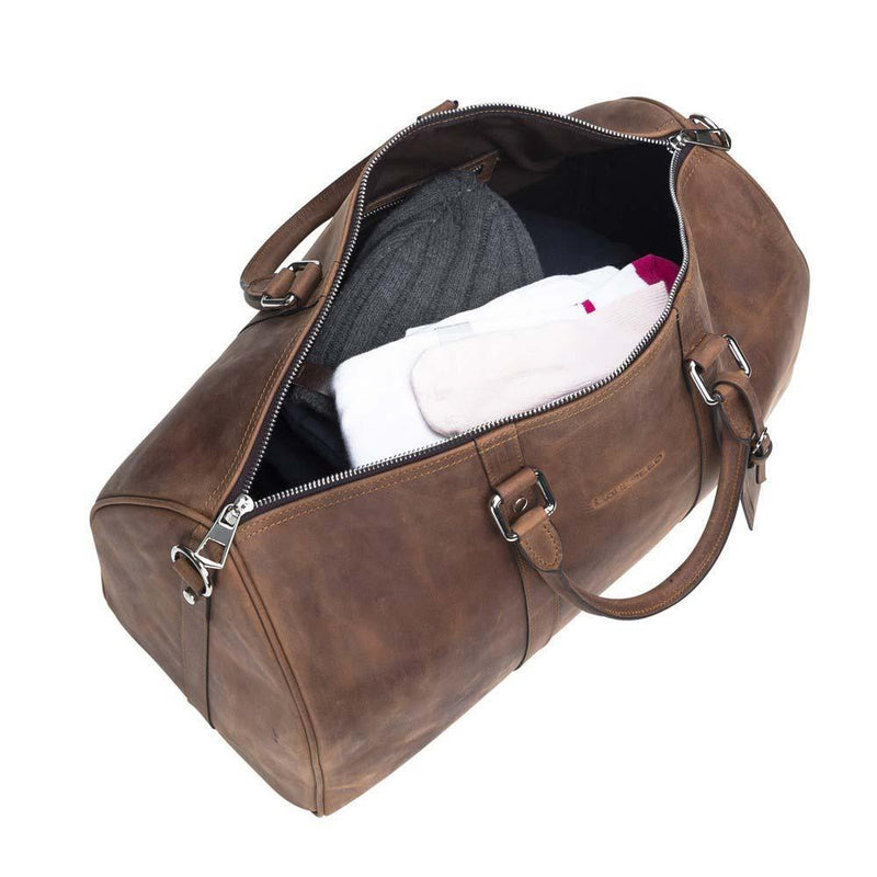 caira-leather-travel-bag