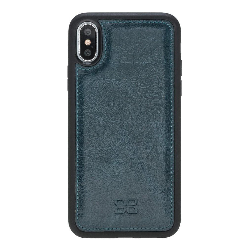 flex-cover-back-leather-case-for-apple-iphone-x-iphone-xs