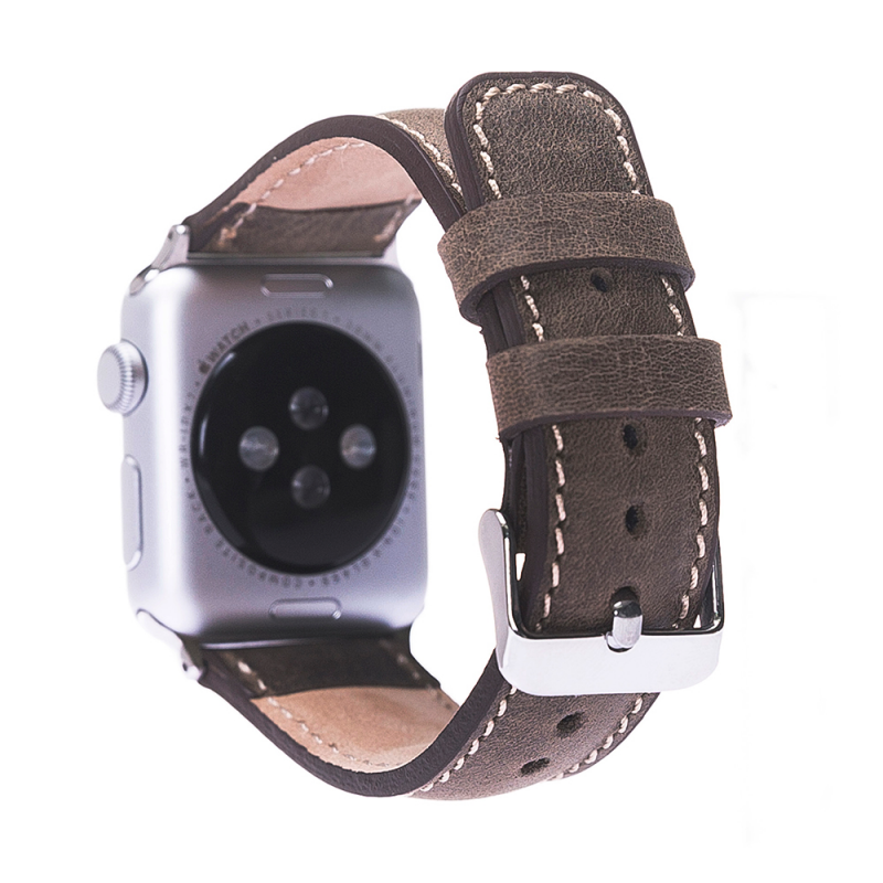 sm40-leather-watch-strap-for-apple-watch-38mm-40mm