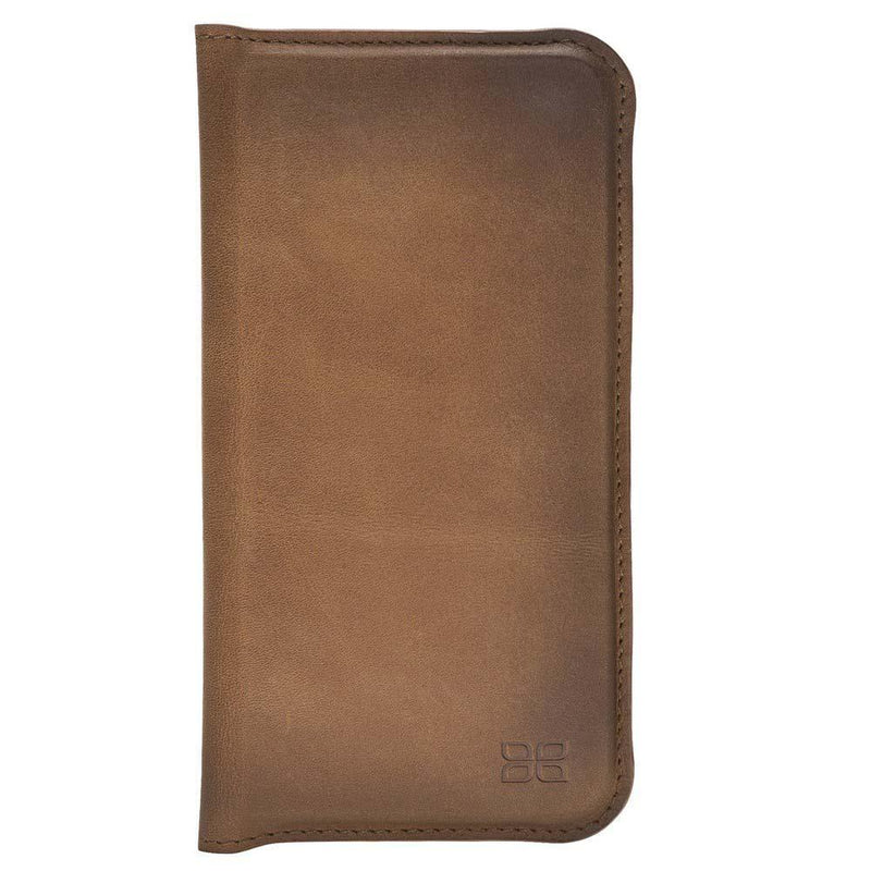 leather-universal-clutch-wallet-case-up-to-5-7-inch-phones