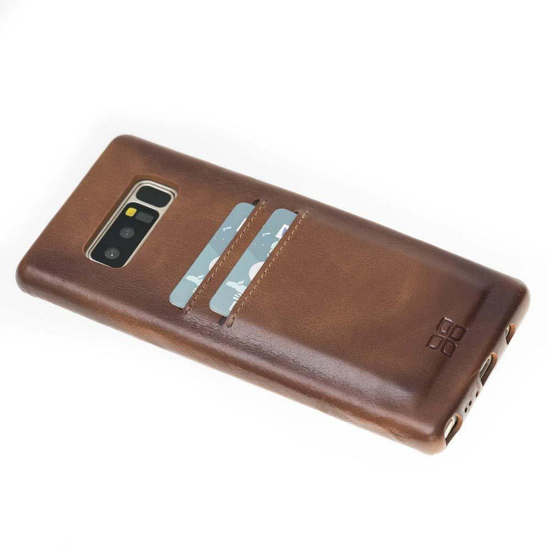 ultra-genuine-leather-cover-with-credit-card-slots-for-samsung-note-8