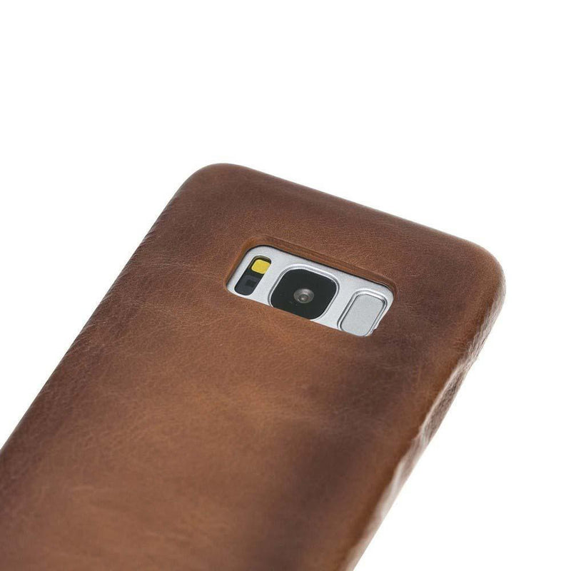 leather-ultra-cover-snap-on-back-cover-for-samsung-s8