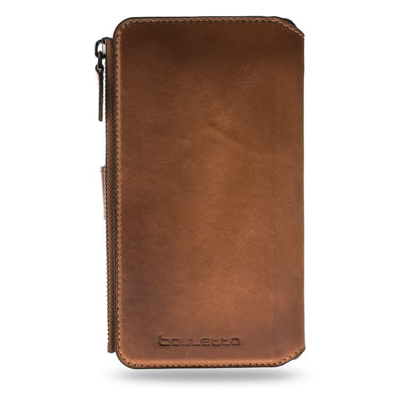 zip-magnetic-detachable-leather-wallet-case-2-in-1-for-apple-iphone-7-plus-8-plus-rustic-burnished-tan